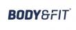 Body & Fit cupón descuento