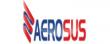 Aerosus cupon descuento