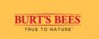 Burt's Bees cupón descuento