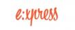Emagister Express cupón descuento