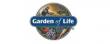 Garden of Life cupón descuento