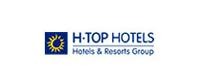 Htop Hotels cupón descuento