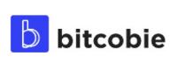 Bitcobie cupón descuento