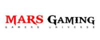 Mars Gaming cupón descuento