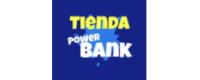 Tienda Power Bank cupón descuento