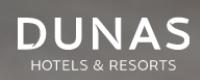 Dunas Hotels cupón descuento