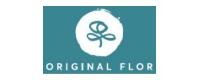 Original Flor cupón descuento
