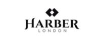 Harber London cupón descuento