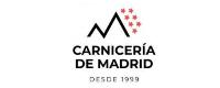 Carnicería de Madrid cupón descuento