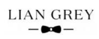 Lian Grey cupón descuento