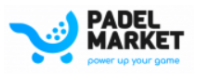 Padel Market cupón descuento