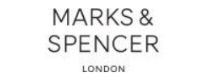 Marks and Spencer cupón escuento