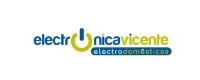 Electronica Vicente cupón descuento